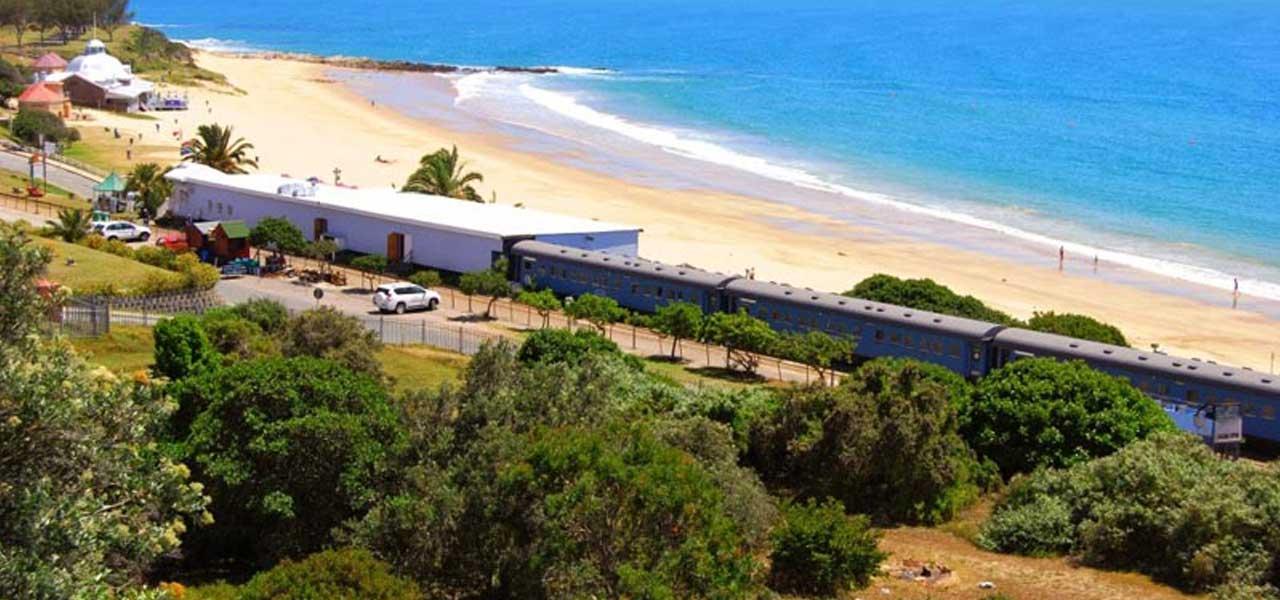Risalente Capo Occidentale Sud Africa