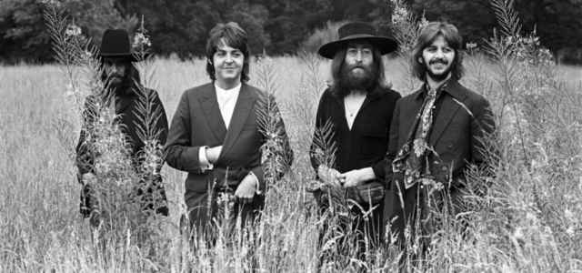 Beatles 1969 640x300