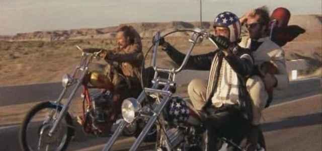 Easy rider 2019 film 640x300