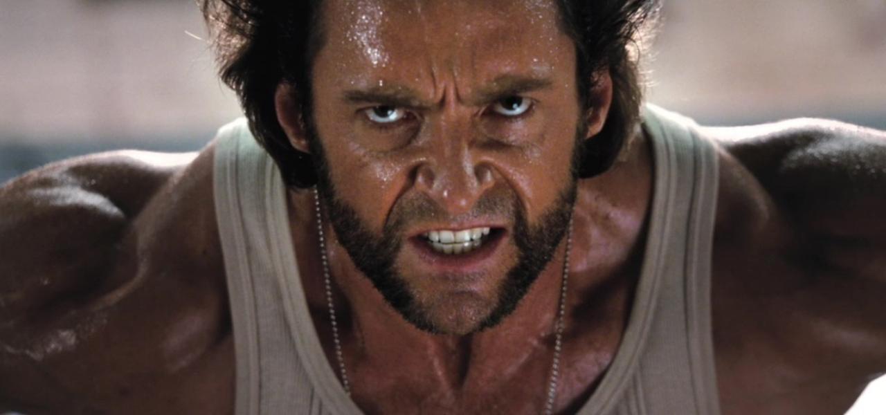 Wolverine Le origini 2019 film