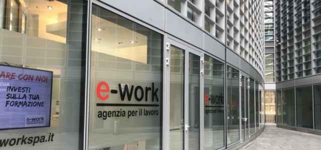 agenzia ework 640x300