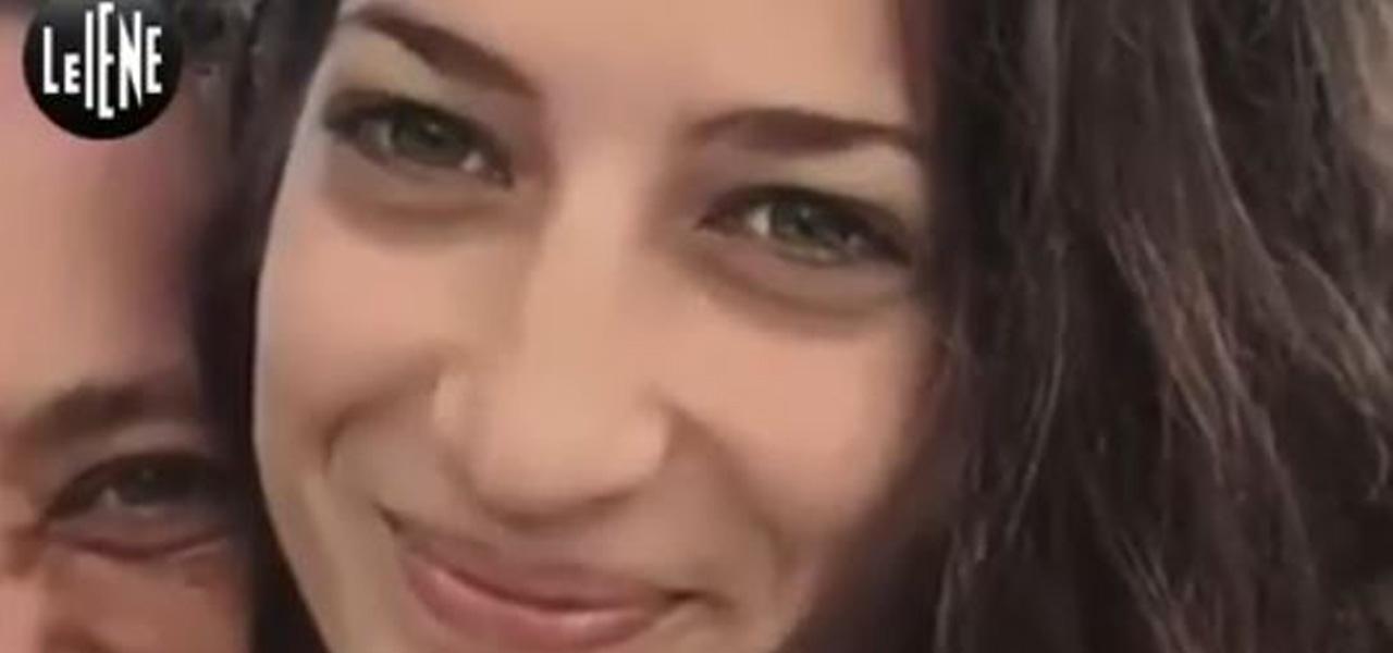 elena aubry iene