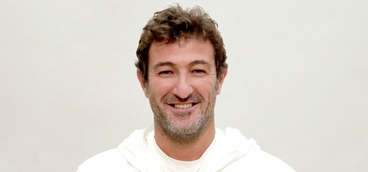 Ciro Ferrara