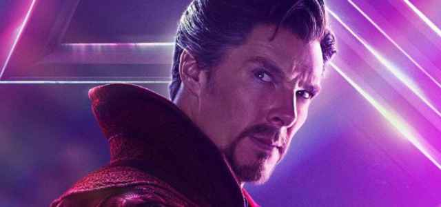 doctor strange 2019 film 640x300