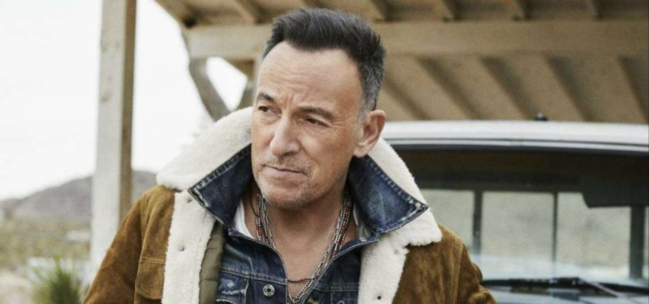 bruce springsteen compleanno