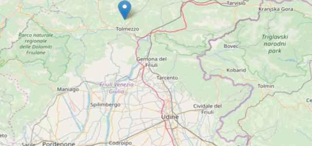 terremoto tolmezzo ingv 640x300