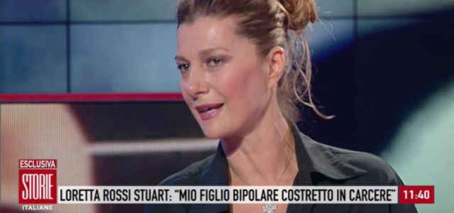 loretta rossi stuart storie italiane 640x300