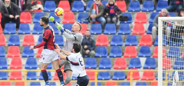 Destro Radu Zukanovic Bologna Genoa lapresse 2019 640x300
