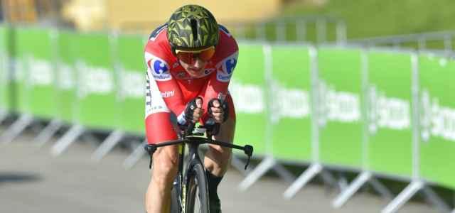 Rohan Dennis cronometro lapresse 2019 640x300