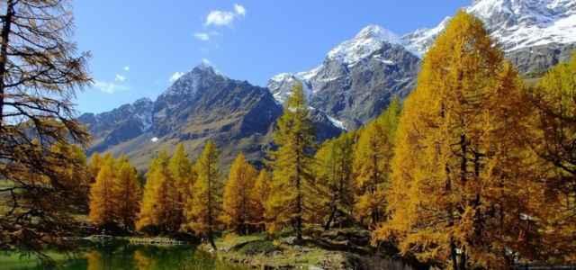 valle aosta panorama pixabay 1280 640x300