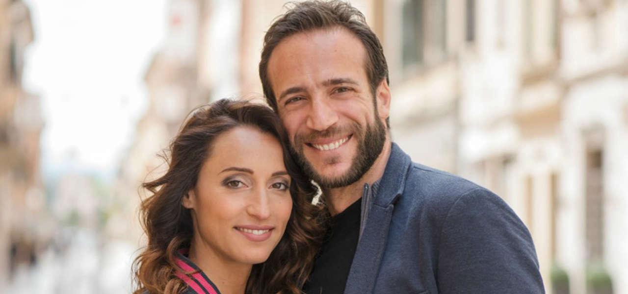 ELISA DI FRANCISCA/ il matrimonio con Ivan Villa: i momenti più ...