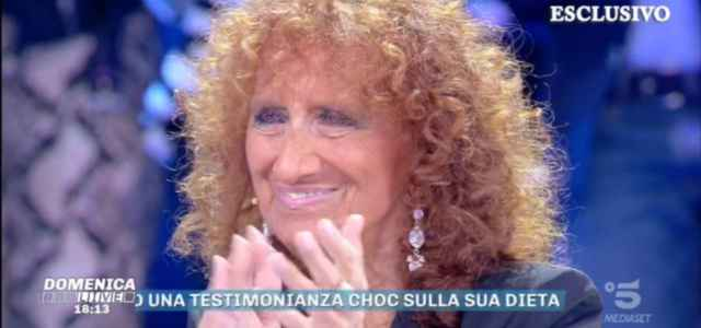 ama mazzamauro domenica live 640x300