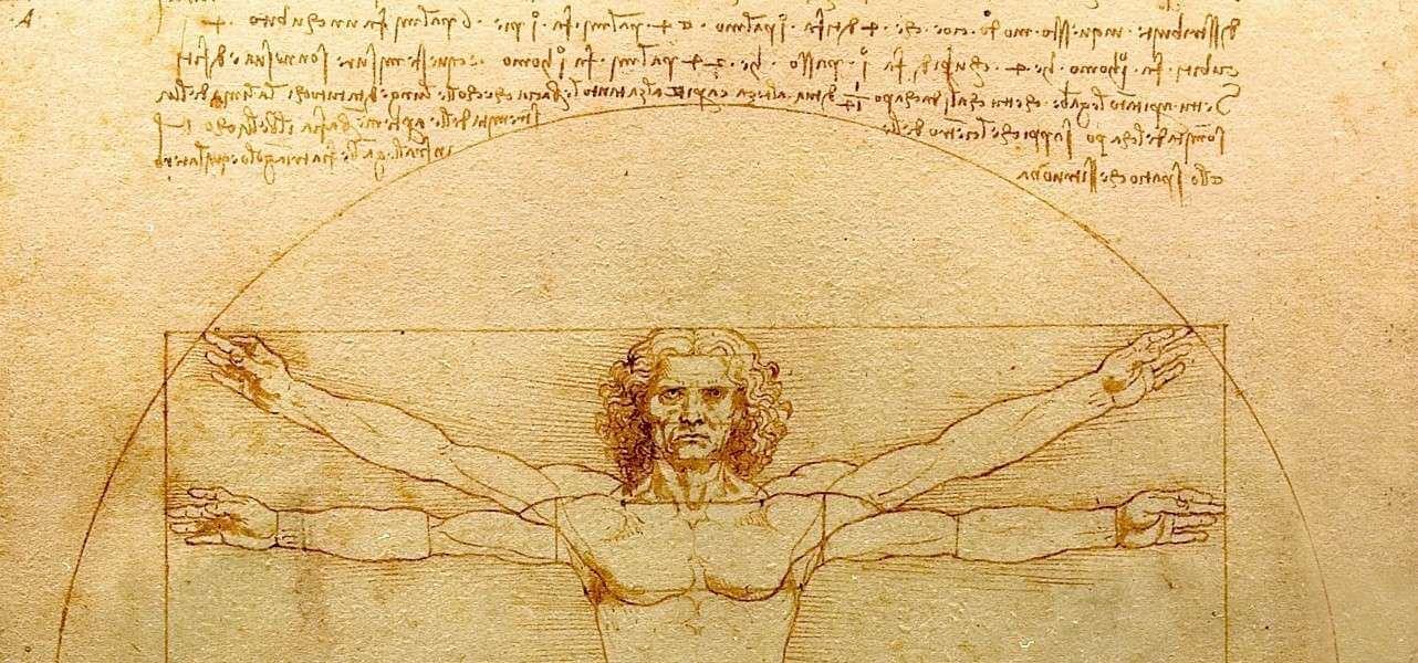 leonardo uomovitruviano 1cultura 1490arte1280