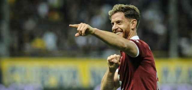 Ansaldi gol Torino Parma lapresse 2019 640x300
