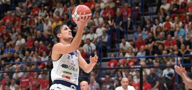 Tommaso Laquintana Brescia basket lapresse 2019 640x300