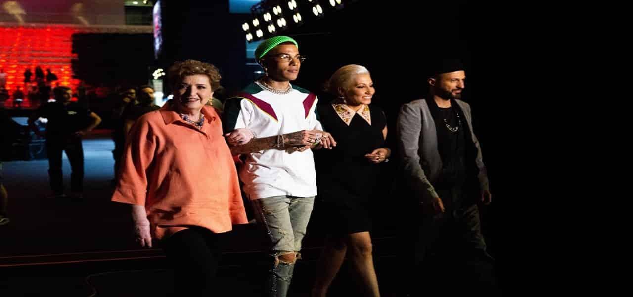 """X Factor 2019 finale/ Finalisti, diretta e vincitore. Samuel: """"scritto la ..."""