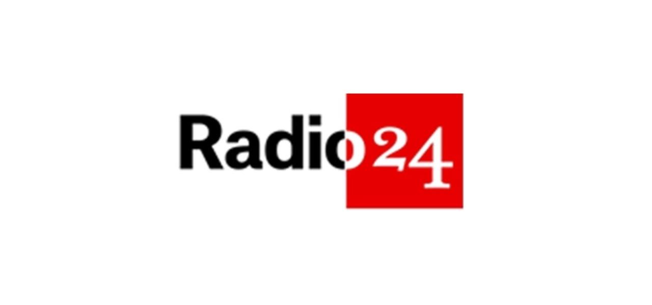 Sciopero Radio 24: cancellati i programmi/ Video, solo musica in ...