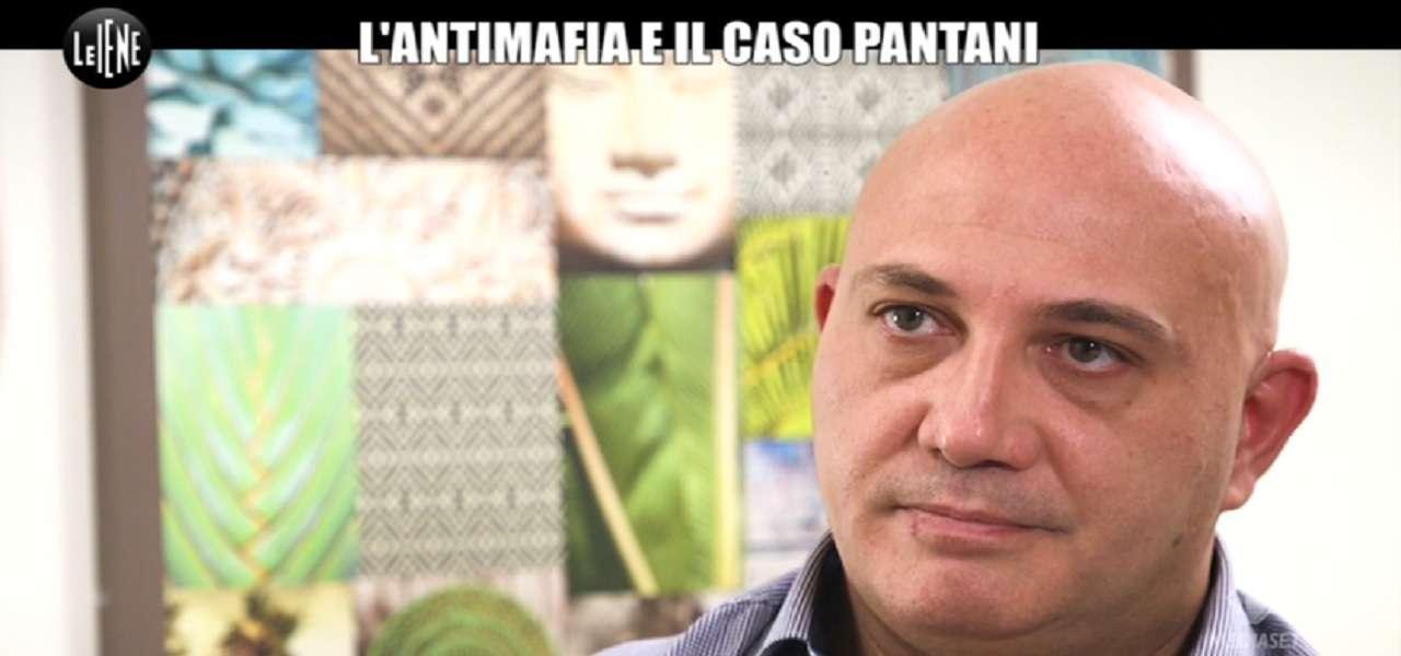 """""""Marco Pantani è stato ucciso""""/ Video Le Iene, spacciatore """"Perchè ..."""