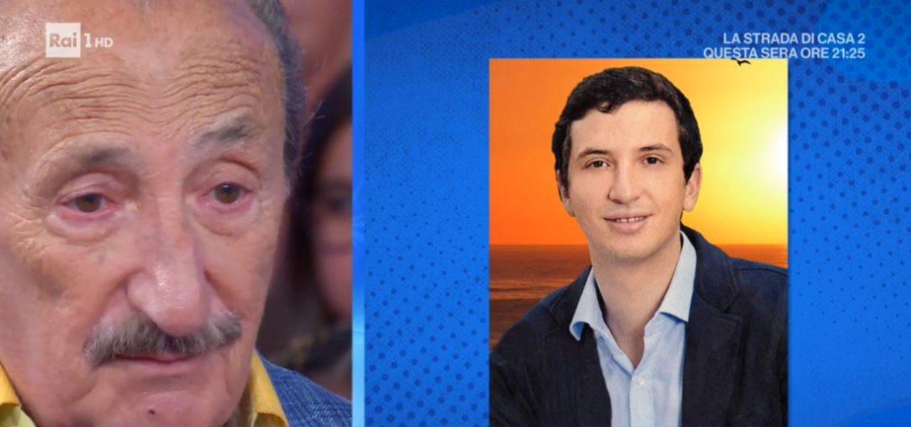 """Franco Gatti/ """"Gianni Morandi? Non so che gli prese quella volta che ..."""