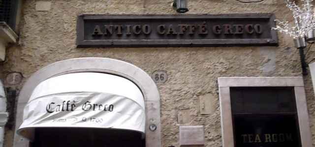 Antico Caffe Greco Web1280 640x300