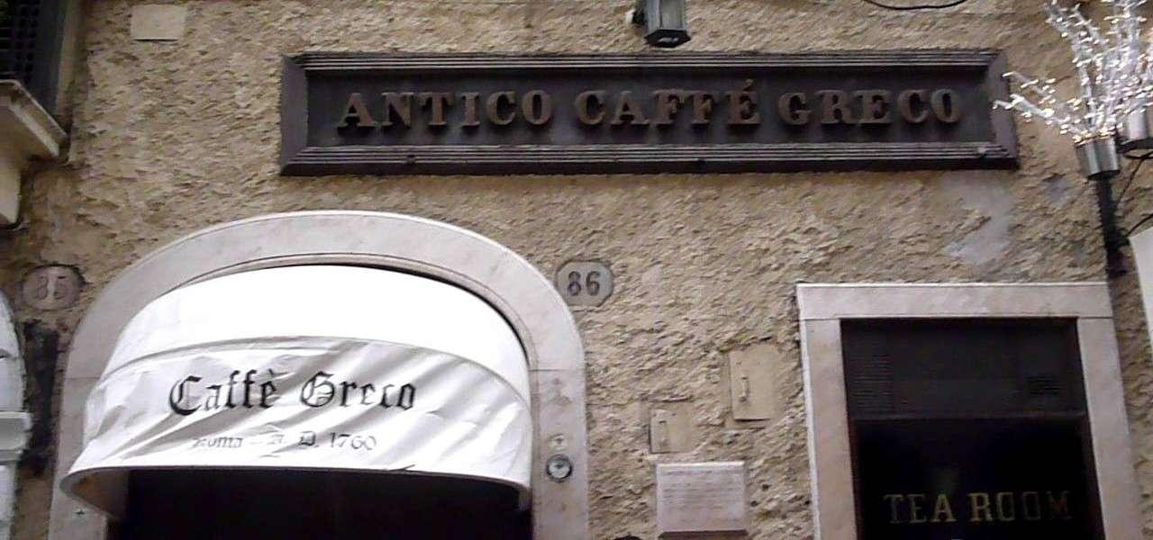 Antico Caffe Greco Web1280