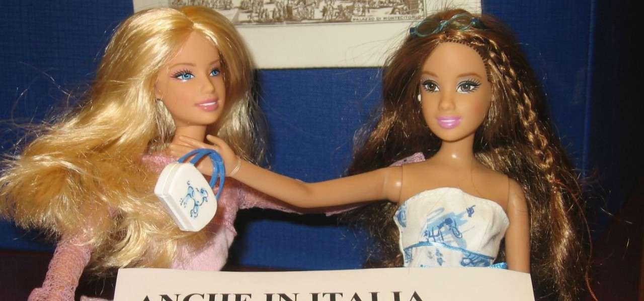 barbie gay 1 lapresse1280