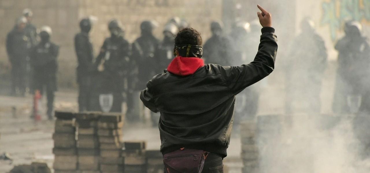 Ecuador Proteste Lapresse1280