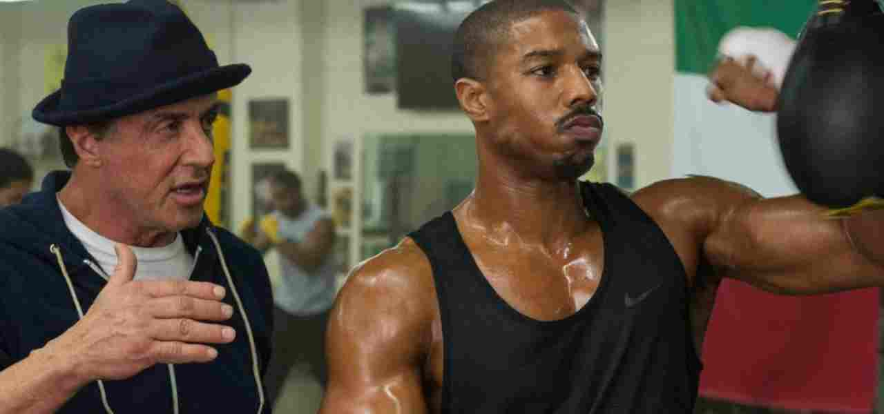 creed 2019 film