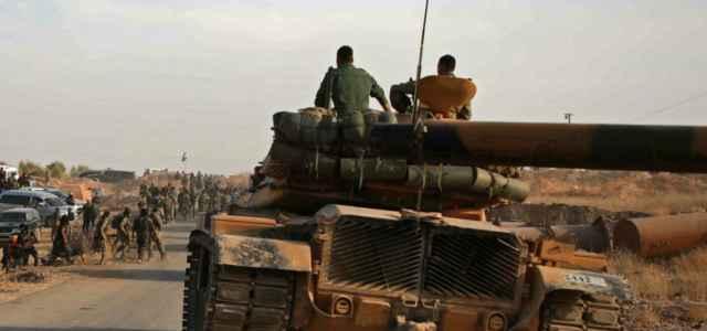 turchia siria guerra 2 lapresse1280 640x300