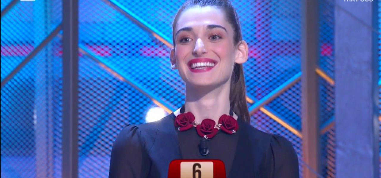 Pilar Fogliati