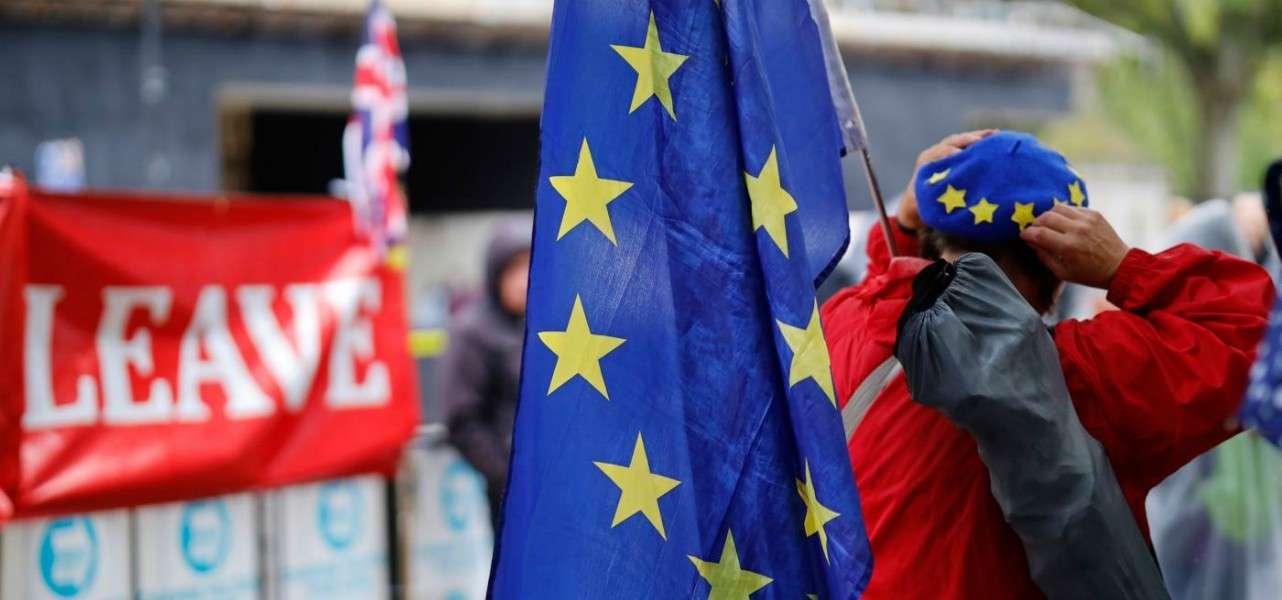 brexit ue europa 1 lapresse1280