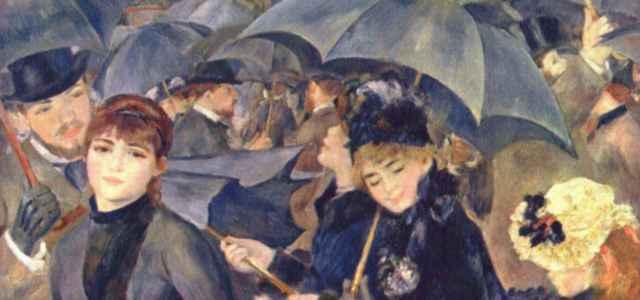 renoir ombrelli 1886arte1280 640x300