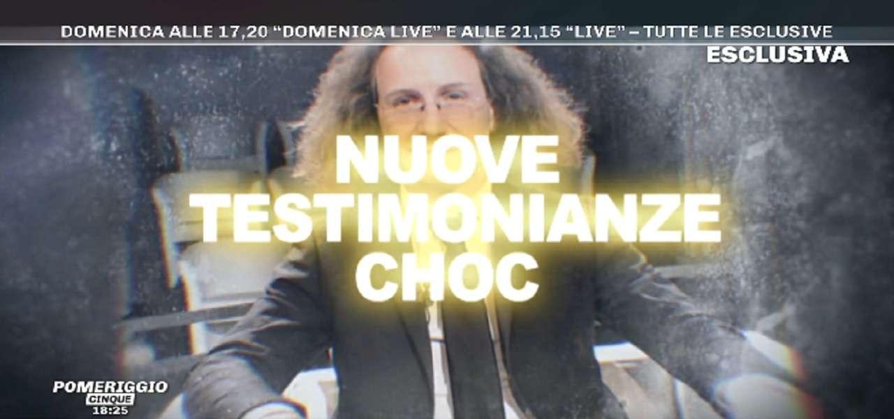 """ADRIANO PANZIRONI, DIETA 120 LIFE/ L'esperto:""""le etichette ..."""
