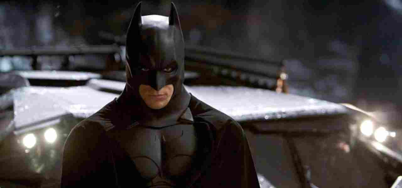 batman begins 2019 film