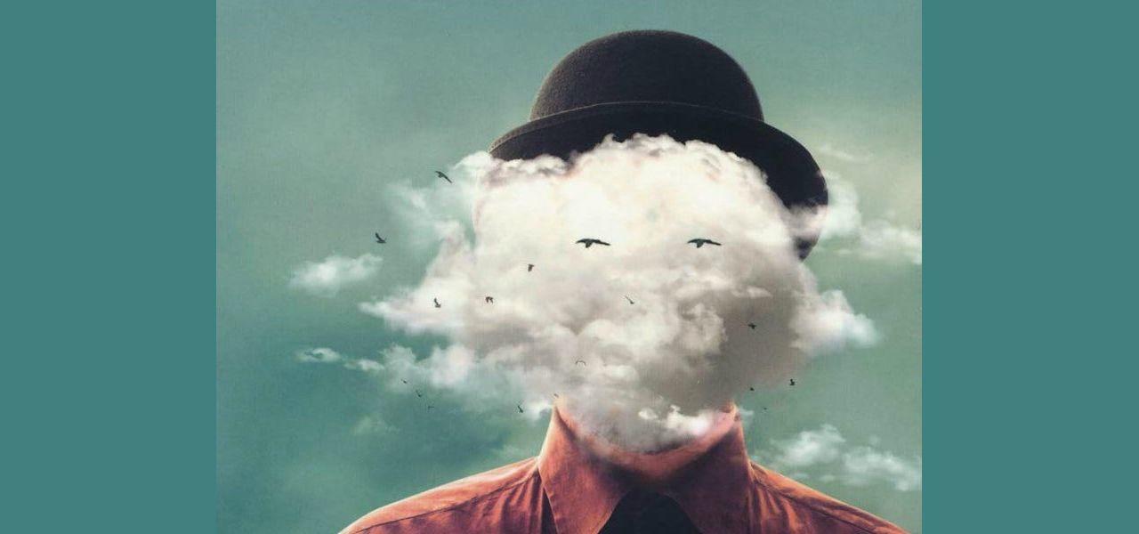 gorla coscienza cervello mente