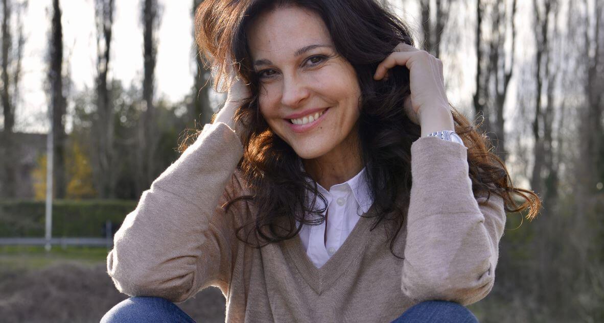 Luana Colussi