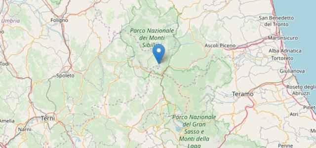 terremoto arquata 2019 ingv 640x300