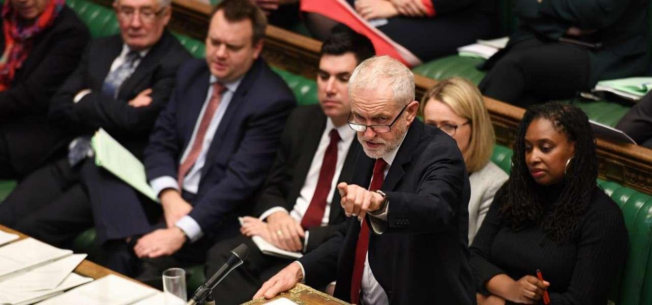 corbyn labour 1 lapresse1280