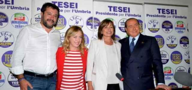 donatella tesei candidata umbria 2019 facebook 640x300