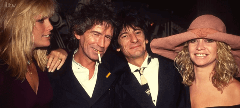 rolling stones jo wood 2019 youtube.png