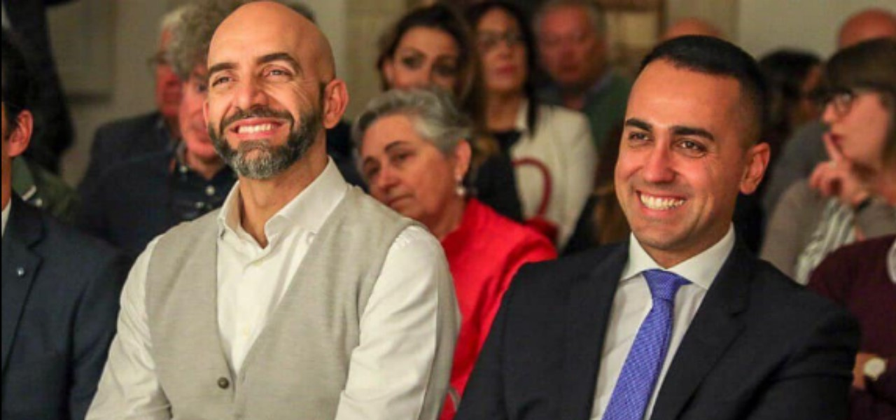 Https Www Ilsussidiario Net News Maroni Alleanza Salvini Renzi