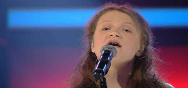 Beata Ernman sorella greta thunberg