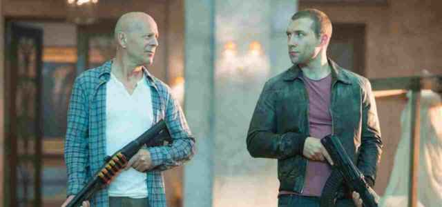 die hard 2019 film 640x300