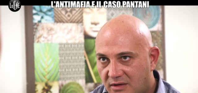 Fabio Miradossa
