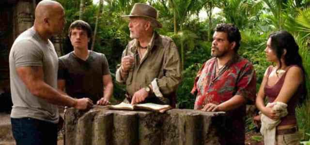 viaggio isola 2019 film 640x300