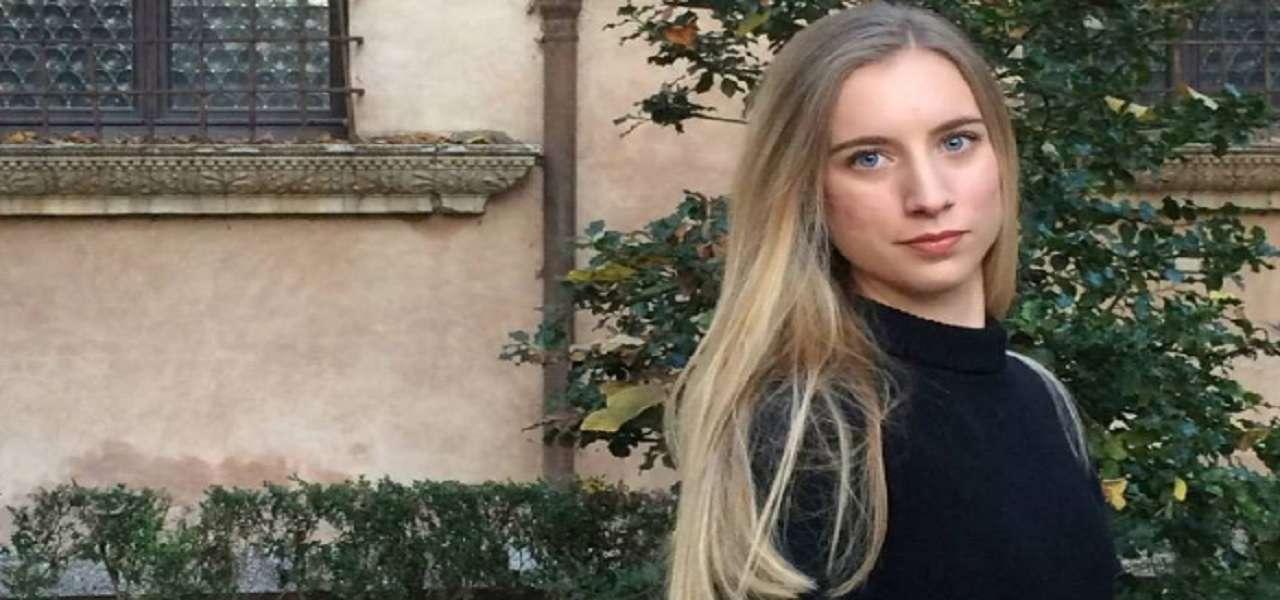 Emma Ugolini