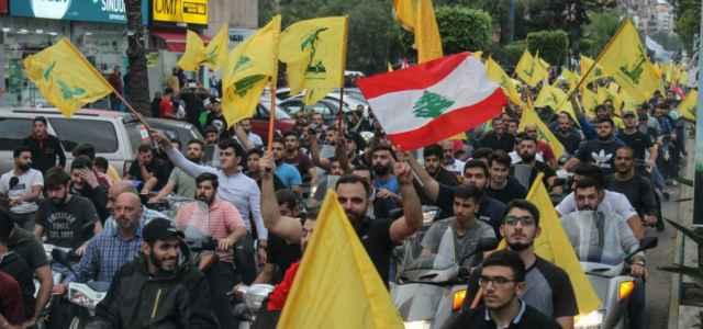 libano protesta 1 lapresse1280 640x300