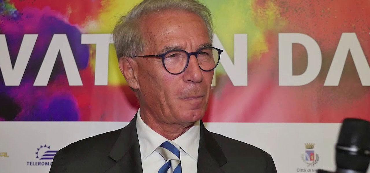 Roberto Vancini