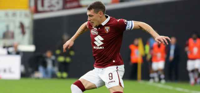 Risultati Serie A Classifica Disastro Roma Sotto I Colpi Di Belotti