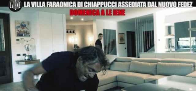 claudio chiappucci scherzo iene 640x300